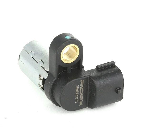 Sensor, Nockenwellenposition 3946S0073 IMPREZA Schrägheck (GR, GH, G3) 2.5 WRX STI AWD (GRF) Bj 2011