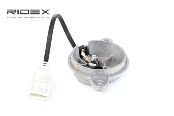 OEM Sensor, posición arbol de levas RIDEX 3946S0107