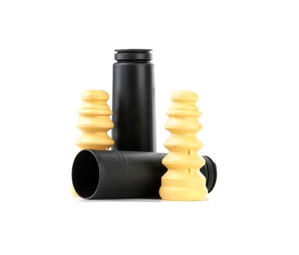 STARK SKDCK1240004 Suspension bump stops & Shock absorber dust cover