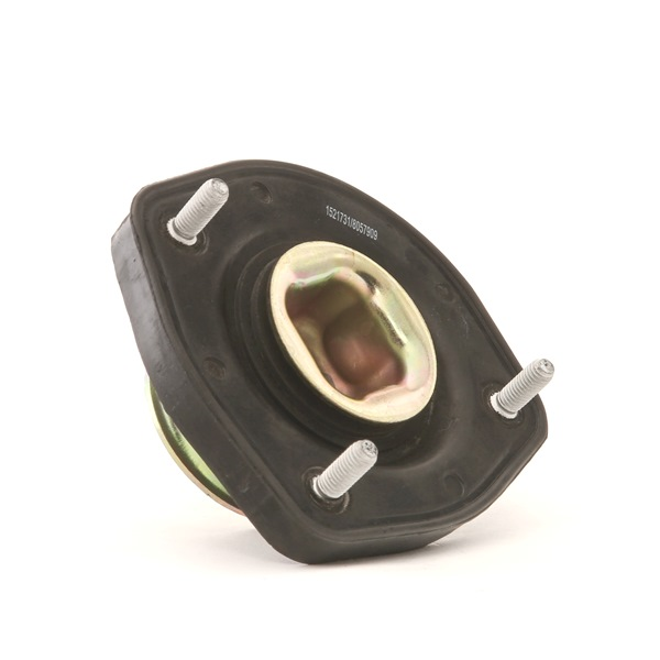 Top Strut Mounting 1180S0041 COUPE (GK) 2.0 GLS MY 2007