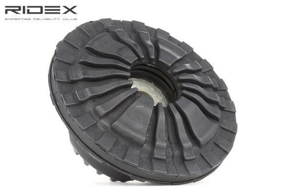 OEM Top Strut Mounting RIDEX 1180S0096
