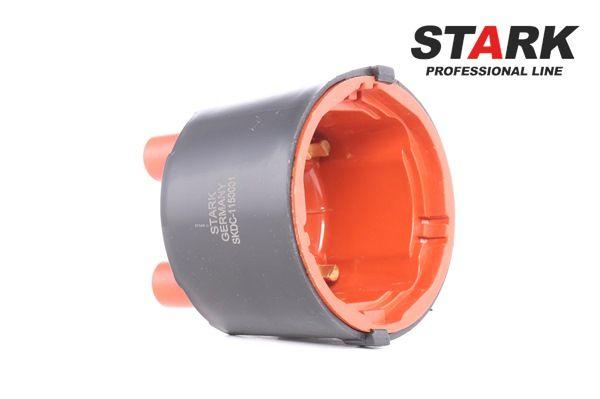 STARK SKDC-1150001 Bewertung
