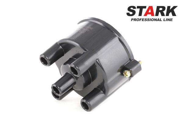 STARK SKDC-1150010 Bewertung