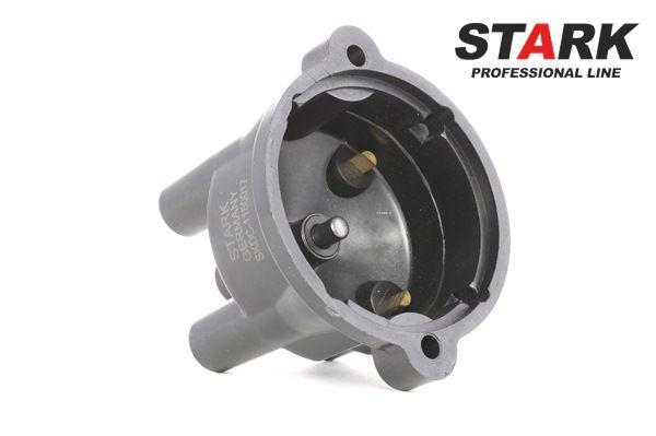 STARK SKDC-1150017 Bewertung