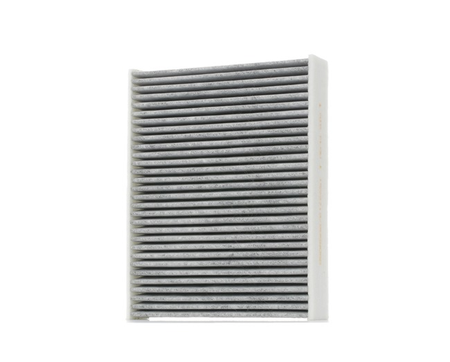 Cabin filter RIDEX 8059066 Charcoal Filter