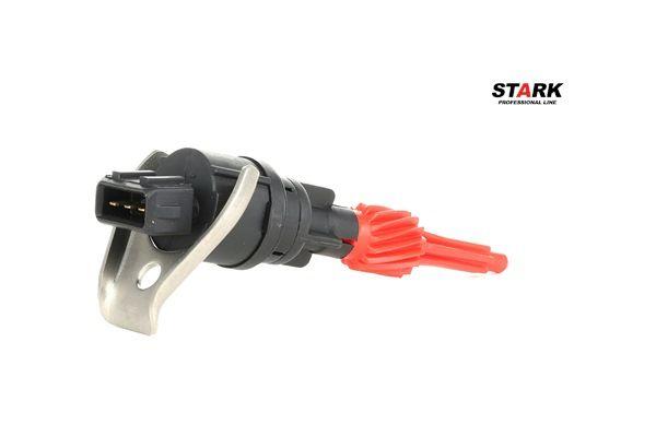 velocidad STARK SKSSP-1130009 Sensor
