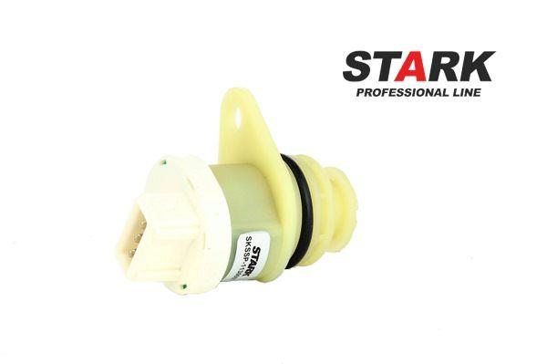 STARK Sensor de velocidad caja de cambios LANCIA con junta anular