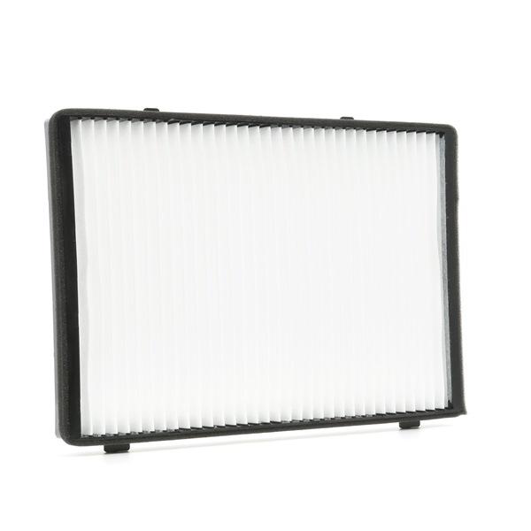 RIDEX Филтри за климатици ROVER филтър за груби частици