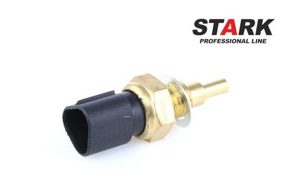 STARK Interruptor térmico SUBARU