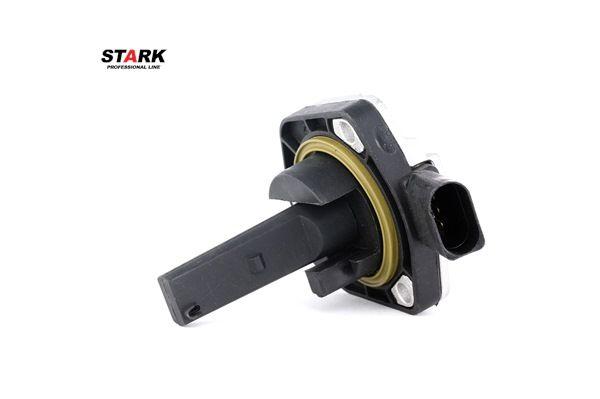 STARK SKSEE1380004