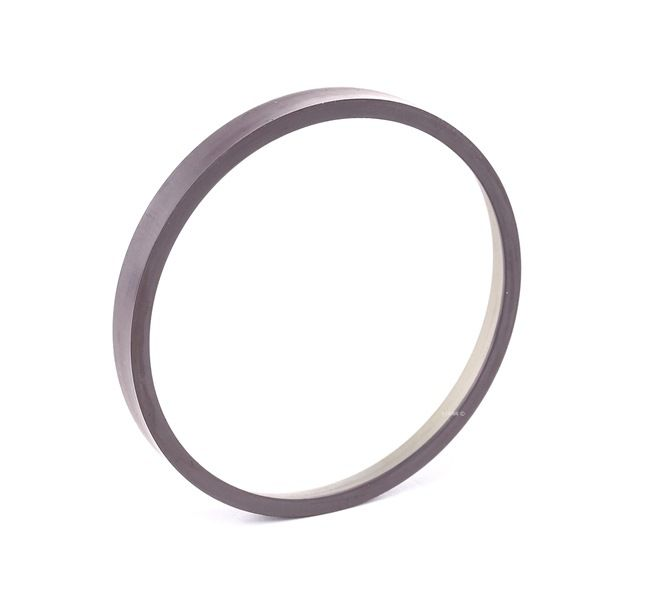 ABS sensor STARK 8059565 Ø: 84,5mm, with integrated magnetic sensor ring