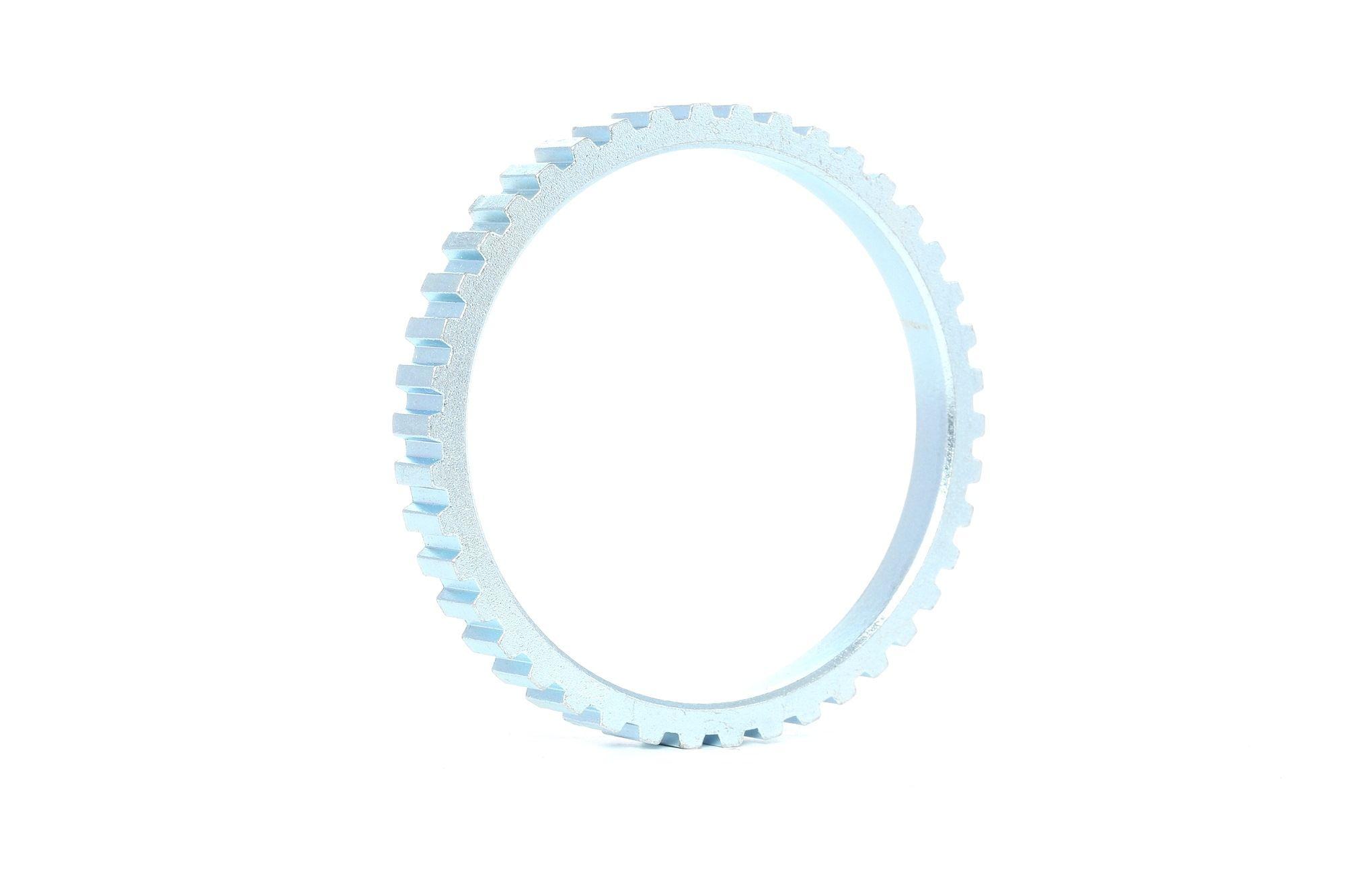 ABS Sensorring STARK SKSR-1410012 Bewertung