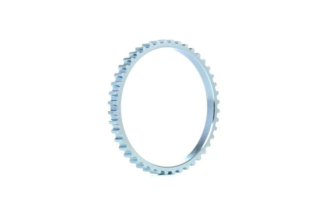 16-14 899 0014 MEYLE Sensor ring ABS fit RENAULT