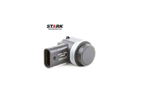 Sensor de aparcamiento Nº de artículo SKPDS-1420005 120,00€