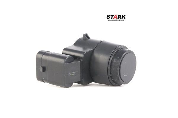 STARK Reversing sensors MINI Front, Rear, Ultrasonic Sensor