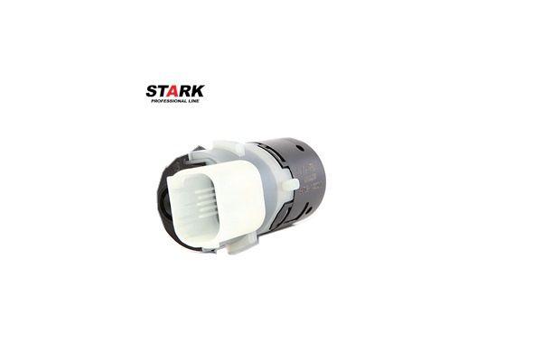 Sensor, Einparkhilfe SKPDS-1420011 3 Limousine (E46) 320d 2.0 Bj 2001