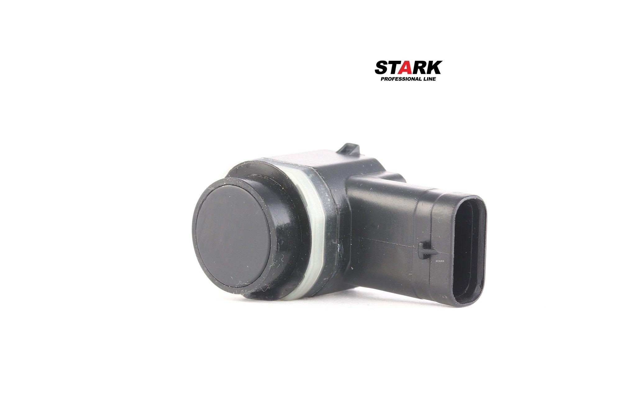 Sensor de Marcha Atras STARK SKPDS-1420015 evaluación