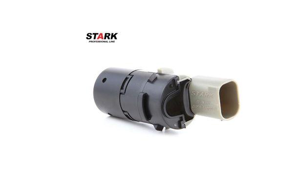 Sensor, Einparkhilfe Art. Nr. SKPDS-1420017 120,00€