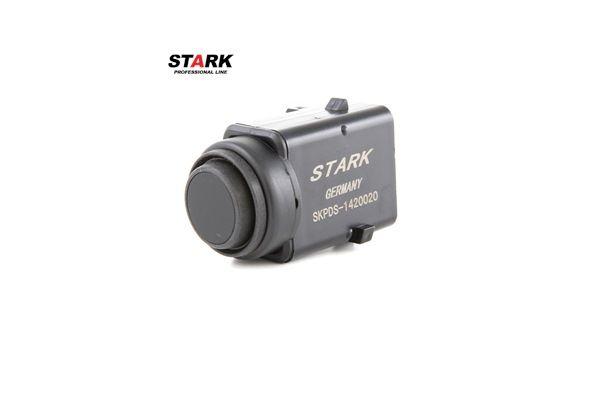 STARK SKPDS1420020 Parking assist sensor