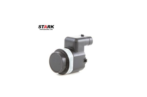 STARK SKPDS1420021 Parking assist sensor
