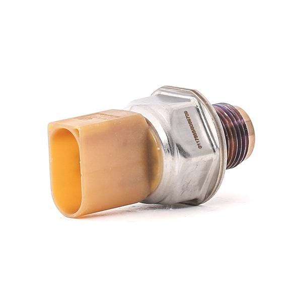 Snímač, tlak paliva SKSFP-1490006 Octa6a 2 Combi (1Z5) 1.6 TDI rok 2011