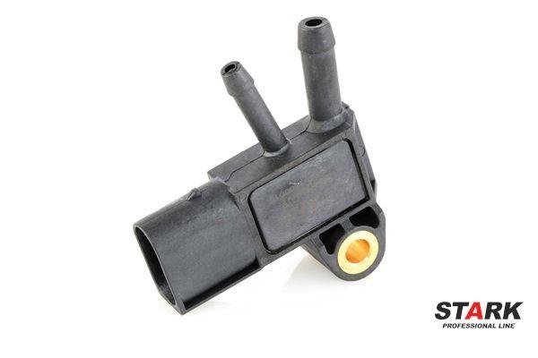 Sensoren LE BARON Coupé: SKSEP1500013 STARK