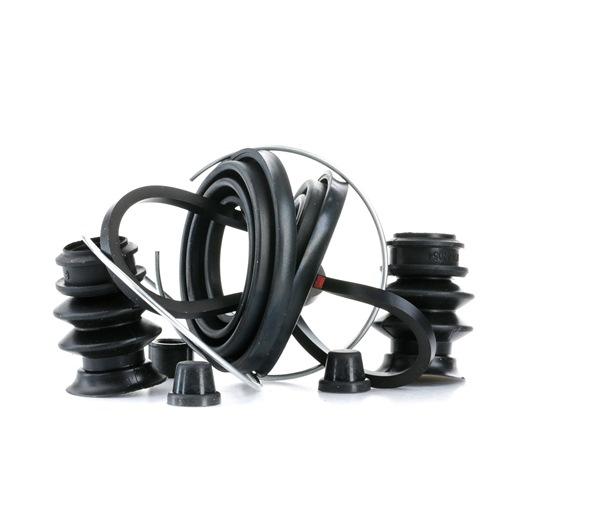 Repair Kit, brake caliper Article № SKRK-0730050 £ 140,00