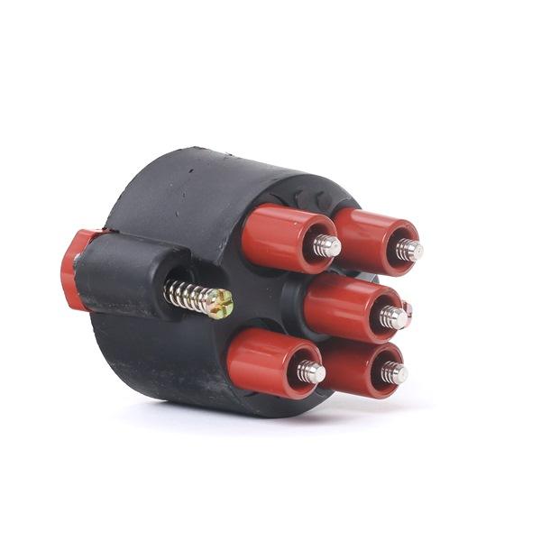 OEM Distributor Cap RIDEX 692D0027