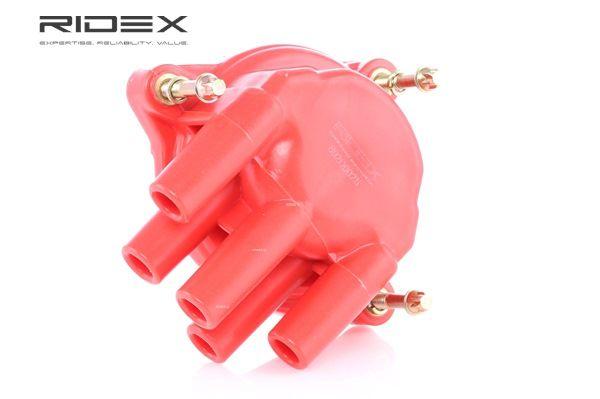 RIDEX 692D0025 Bewertung