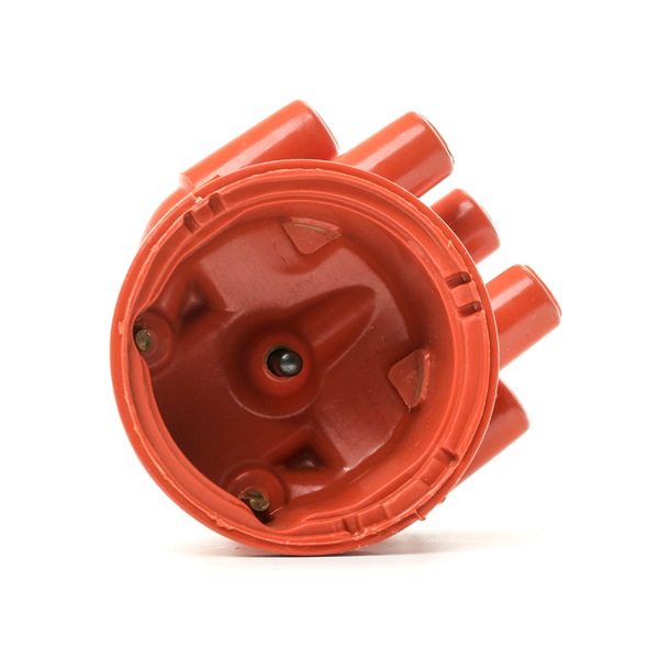 Distributor cap RIDEX 8094174 Number of inlets/outlets: 5