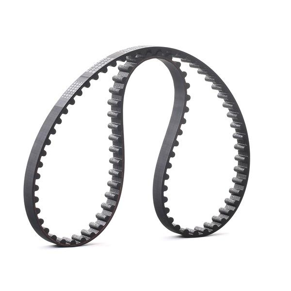 OEM Timing Belt RIDEX 306T0020