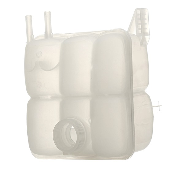 STARK SKET0960005 Water tank radiator