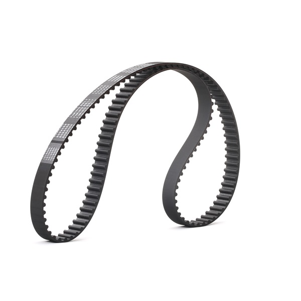 RIDEX 306T0033 Synchronous belt