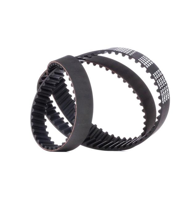 RIDEX 306T0039 Synchronous belt