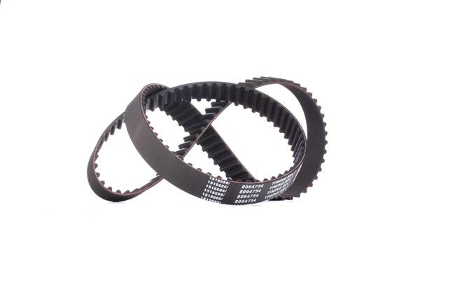 OEM Timing Belt RIDEX 306T0059
