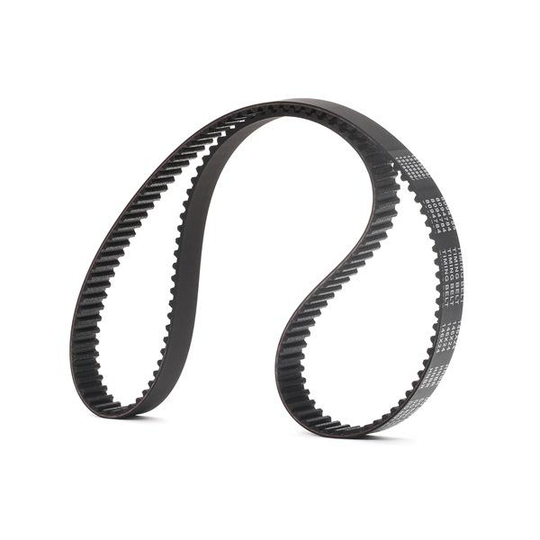 RIDEX 306T0053 Synchronous belt