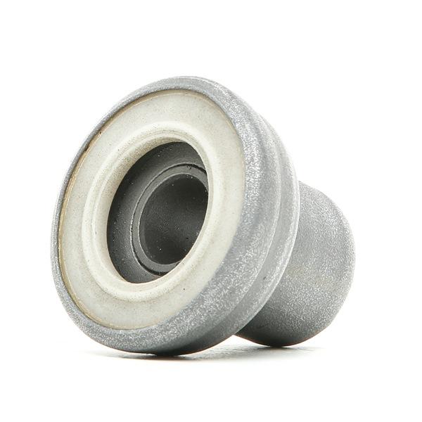 Lagerung, Lenker Innendurchmesser: 18,5mm mit OEM-Nummer 251.407.077
