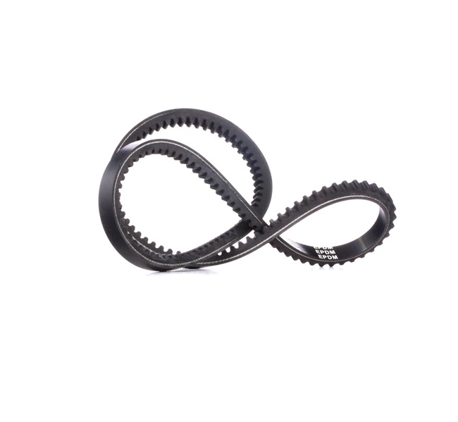 OEM V-Belt RIDEX 10C0027