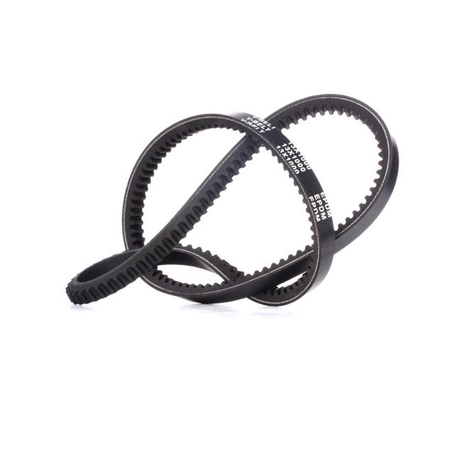 OEM V-Belt RIDEX 10C0028