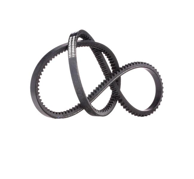 OEM V-Belt RIDEX 10C0030