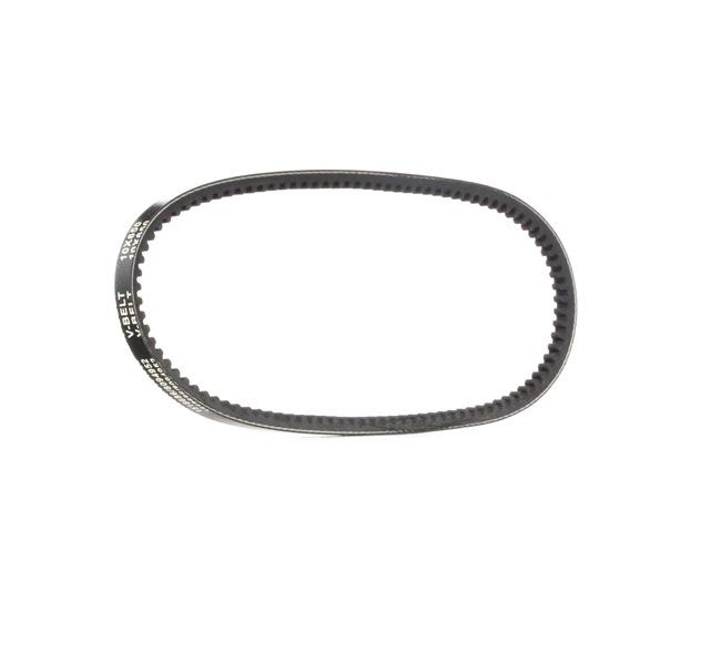 OEM V-Belt RIDEX 10C0051