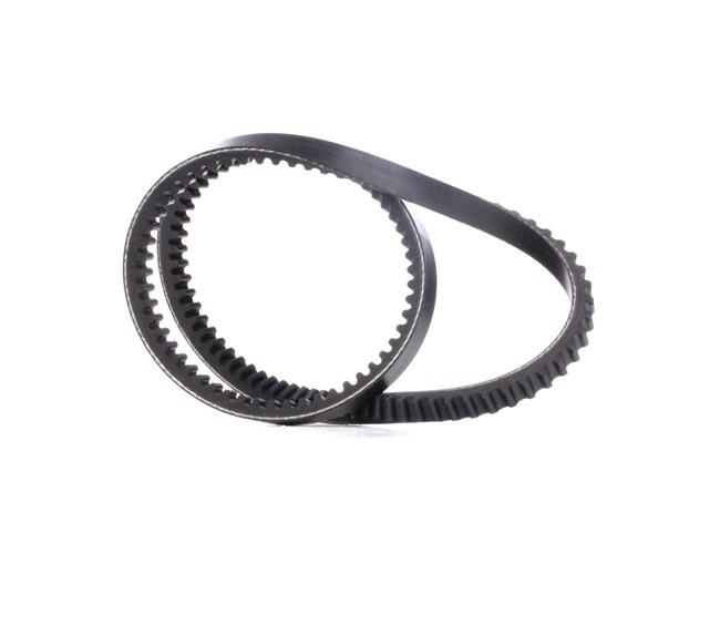 RIDEX Länge: 790mm, Breite: 11,5mm 10C0018