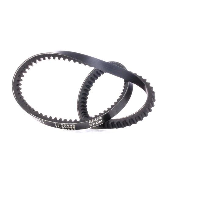 RIDEX Länge: 685mm, Breite: 11,5mm 10C0015