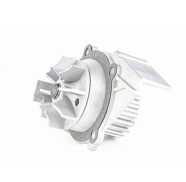 OEM Water Pump RIDEX 1260W0024