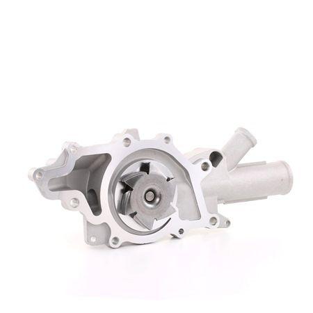 OEM Water Pump RIDEX 1260W0031