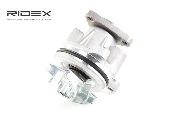 RIDEX 1260W0061 Bomba de agua