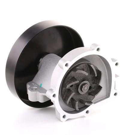 RIDEX 1260W0116 Pompa raffreddamento motore