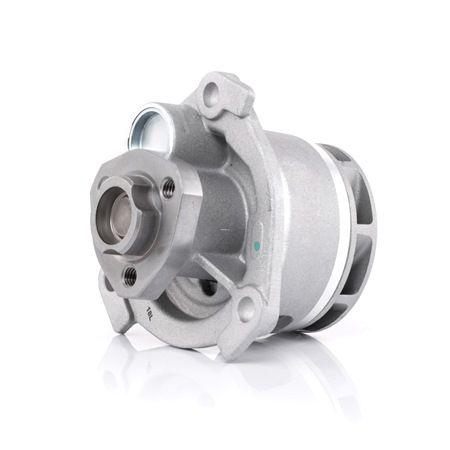 RIDEX Pompa acqua motore SAAB