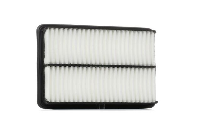 Air filter STARK 8095473 Air Recirculation Filter