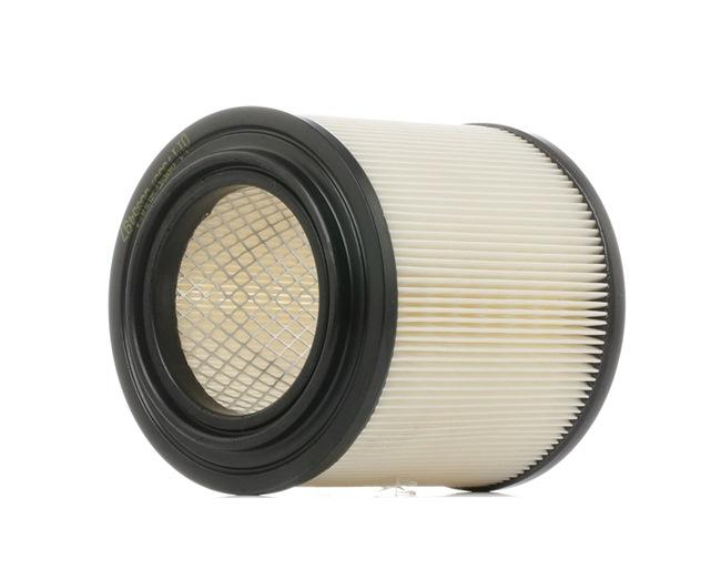 Filtro aria motore STARK 8095497 Cartuccia filtro